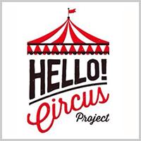 サムネイル「Hello! circus(ハローサーカス)」