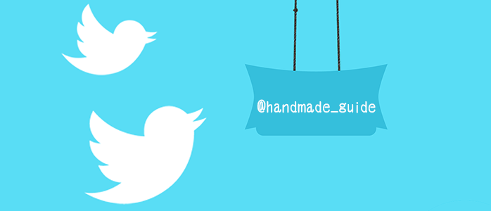 Twitterのイメージ画像