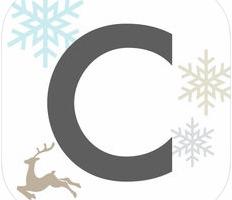 Creemaのスマホアプリアイコン(2018年11月)